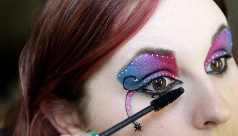 eyelid-art7