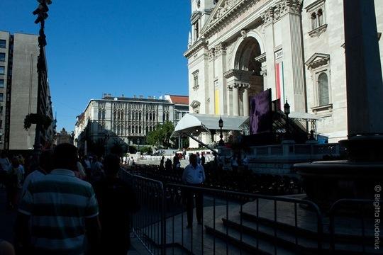 event_20110820_bazilika1