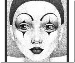 maquillajes pierrot (1)