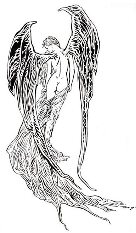 angel_fairy_tattoo_designs_18