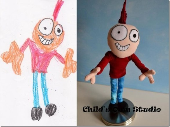 kids-drawings-toys-35
