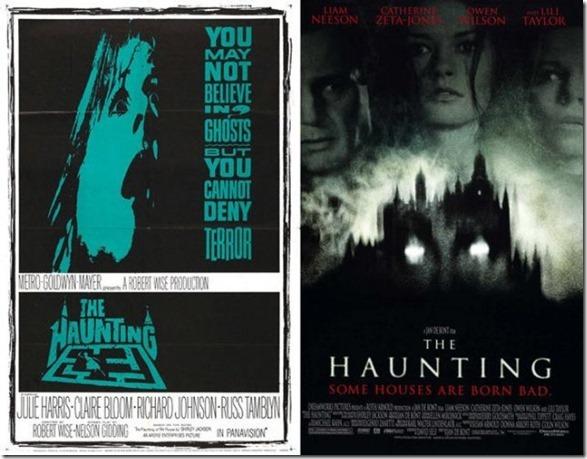 horror-movie-poster-12