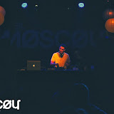 2013-09-14-after-pool-festival-moscou-14