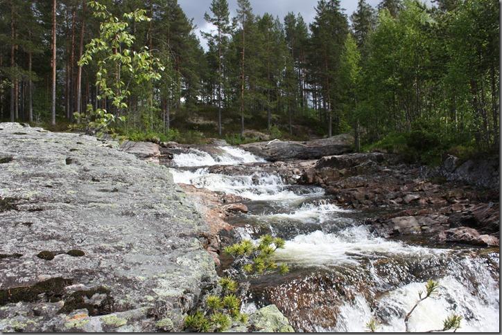 Kristiansand 085
