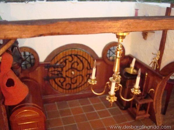 Bolsao-senhor-dos-aneis-hobbit-miniaturas-casa-bonecos-desbaratinando (8)