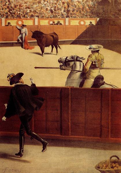 1887-05-30 Un aviso al picador (Lám.)