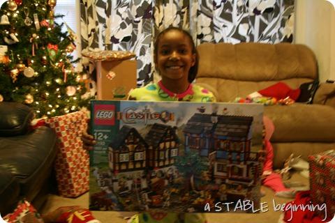 Christmas 2012 126