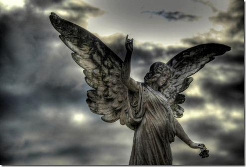 esculturas_cemiterio_04