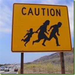 illegal-immigration2