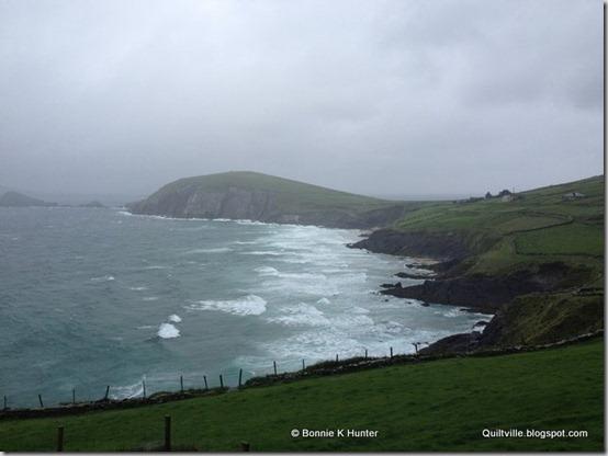 Ireland2013 719