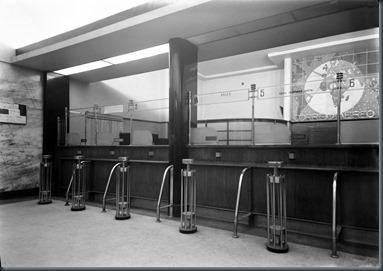 Estação CTT Restauradores (1939).4