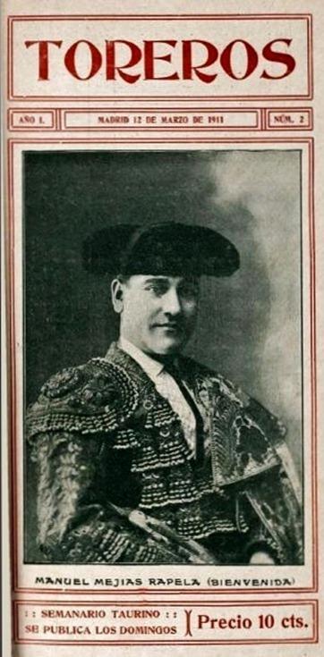 1911-03-12-Toreros-Bienvenida-Portad[1]_thumb[1]