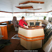 ADMIRAAL Jacht- & Scheepsbetimmeringen_MCS Rean L_stuurhut_021397805543893.jpg