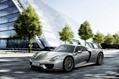 New-Porsche-918-Spyder-1