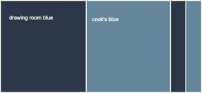 palette-farrow-drawing-blue-cooks-blue