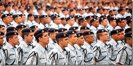 Policiais4_394