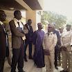 visite-armee-malienne02.jpg