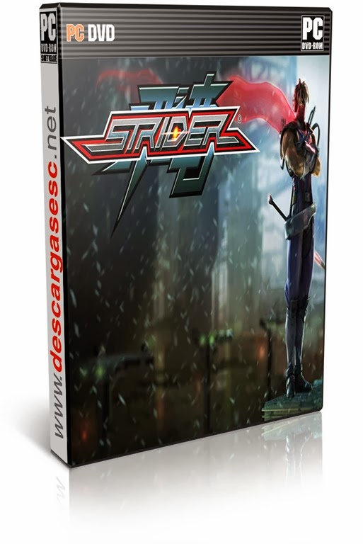 STRIDER-RELOADED-pc-cover-box-art-www.descargasesc.net
