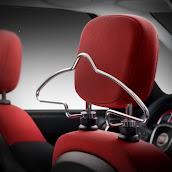 2013-Fiat-500L-MPV-Official-Interior-7.jpg