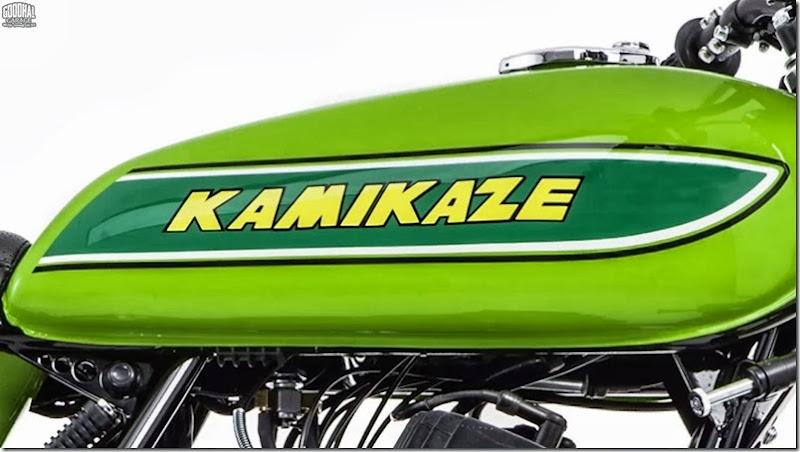 kamikaze rocketgarage-005