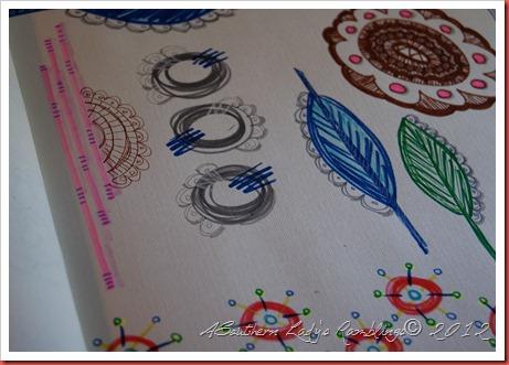summer doodles 022