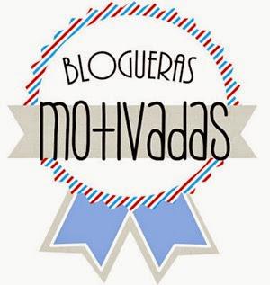 blogueras motivadas