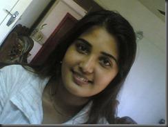 sandra jose without_makeup