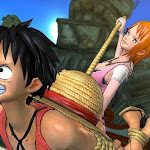 One Piece Kaizoku Musou - 17.jpg