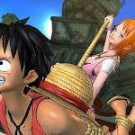 One Piece Kaizoku Musou - 17.jpg