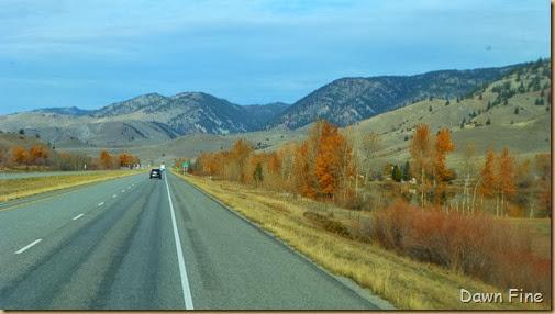 montana west_033