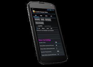 Mobileuncle MTK Tools - GPS in device con SoC Mediatek