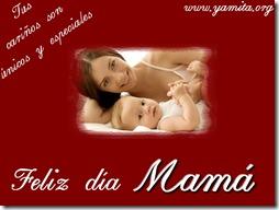 imagenes dia de la madre  (8)