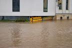 hochwasser-2013-03-06-2013 134.jpg
