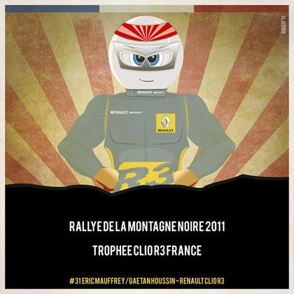 MontagneNoire2011small