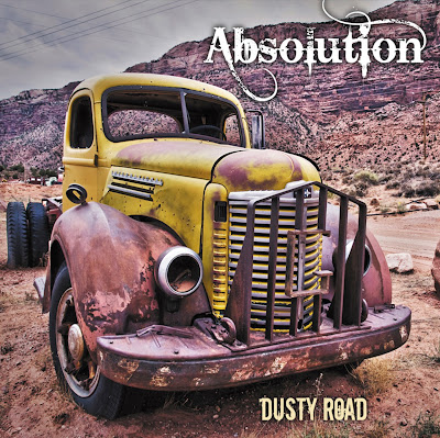 Dusty Road Cover.jpg