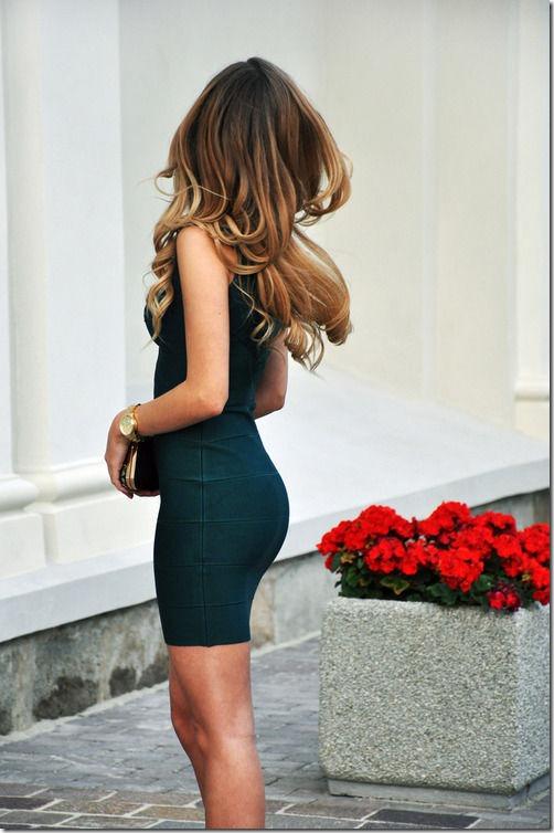 tight-dresses-fashion-12