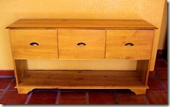 FileCredenza