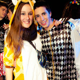 2014-03-08-Post-Carnaval-torello-moscou-351