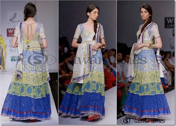Poonam_Dubey_Wills_Fashion_Week (2)