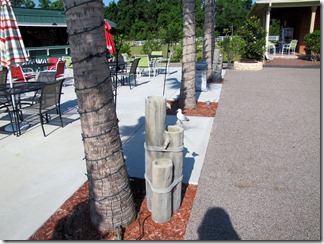 Fla.GatewayRVPark05-23-3a