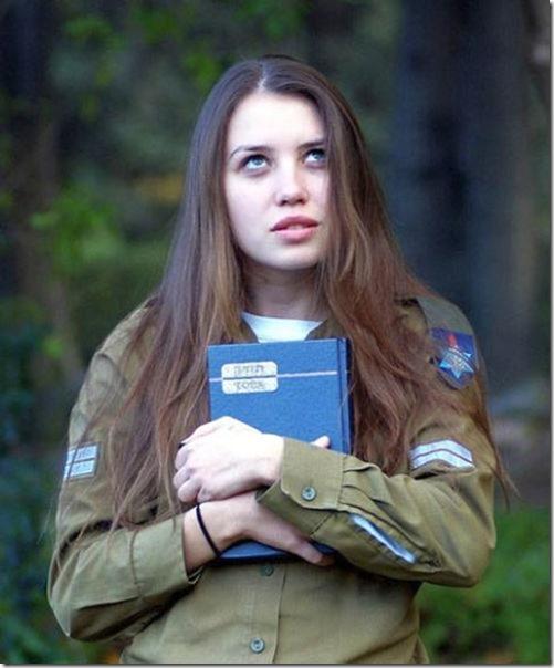 israeli-defense-girls-45
