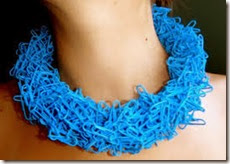 paper-clip-necklace-blue-500x346