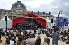 2011 09 17 VIIe Congrès Michel POURNY (827).JPG