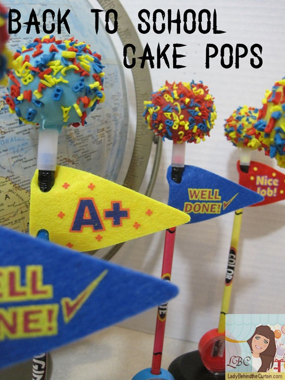Lady-Behind-The-Curtain-Back-to-School-Cake-Pops-2