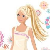 jogo da barbie online