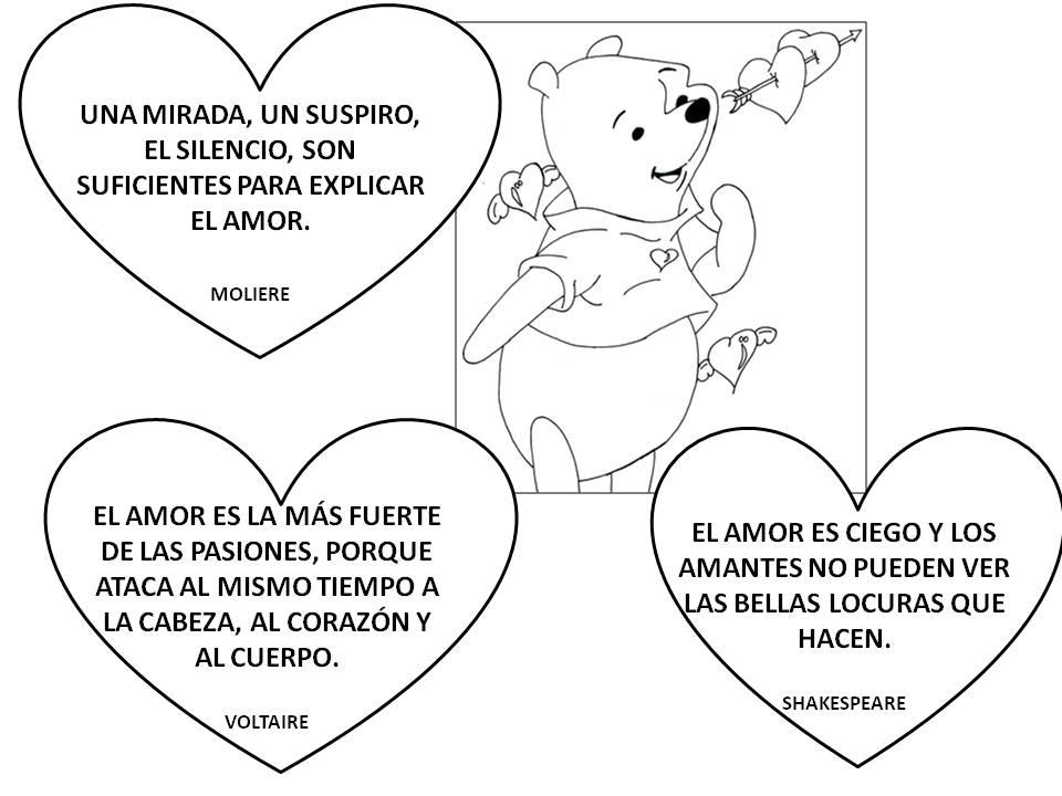 Para Pintar El Amor Resultado de imagen para dibujos sobre el amor ...