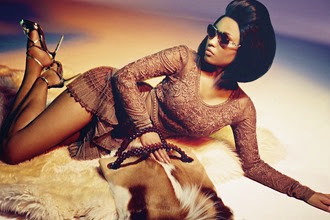 NICKI-MINAJ-Roberto-Cavalli-Photoshoot-by-Francesco-Carrozzini-6