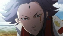 [CoalGuys] Guilty Crown - 04 [0984A4AC].mkv_snapshot_08.58_[2011.11.03_19.57.10]