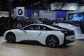 BMW-i8-2013-LA-Auto-Show-5