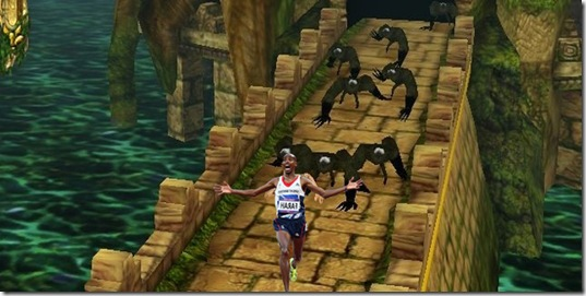 mo-farah-running-away-7